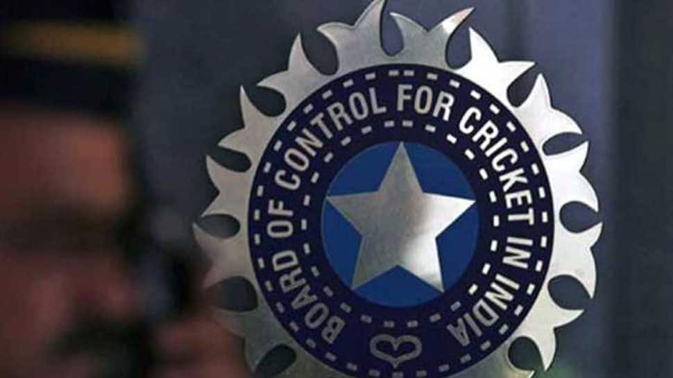 BCCI providing details about 'whereabouts' of Indian cricketers to WADA since 2017