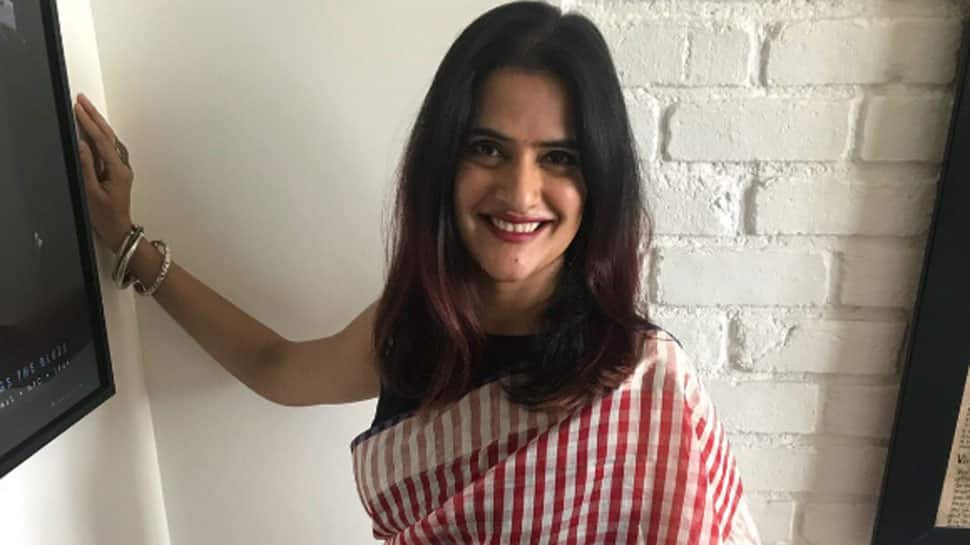 Sona Mohapatra slams Sonu Nigam over cancellation of gig