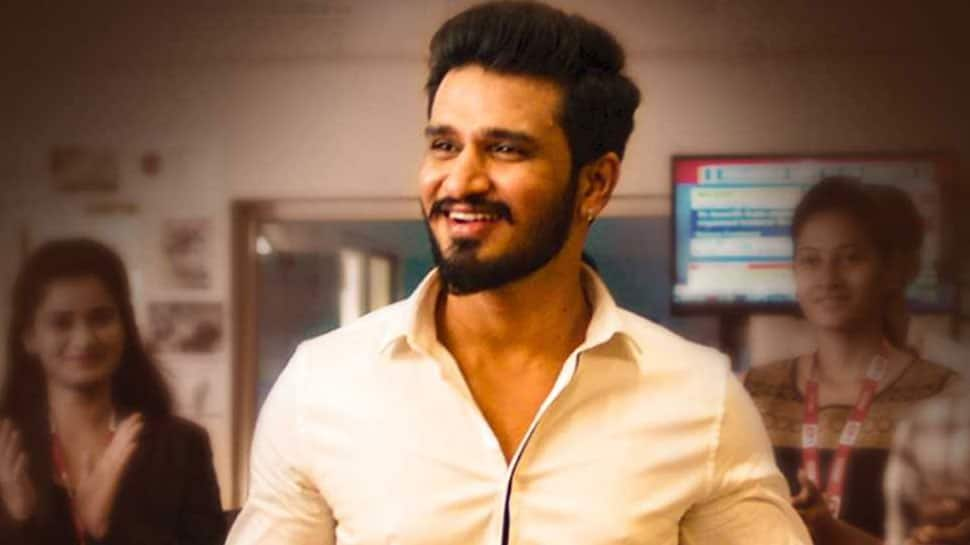 Nikhil Siddhartha to star in sequel of Karthikeya?