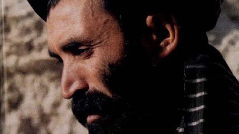 Taliban head Mullah Omar lived in 'secret room' within 'walking distance of US bases': Report