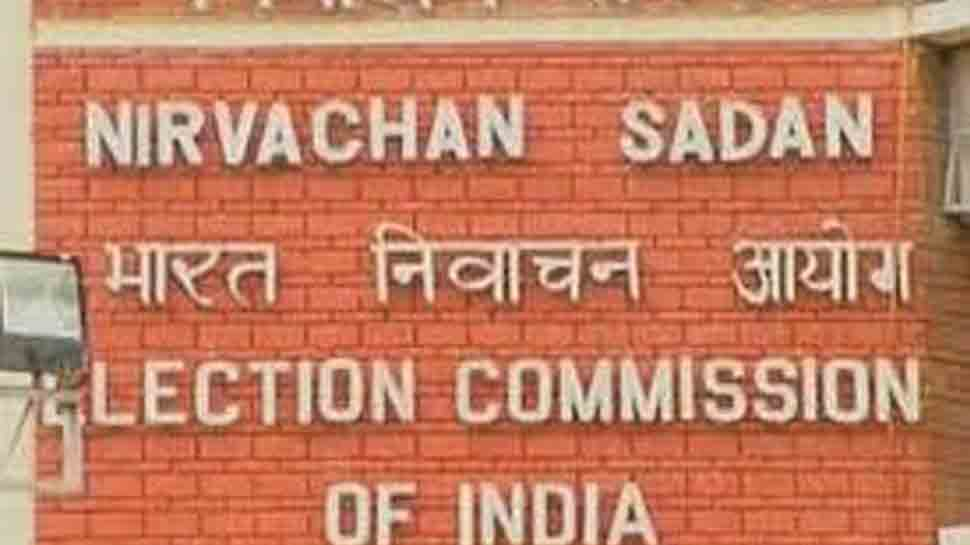 Lok Sabha elections 2019: No assembly elections in J-K for now