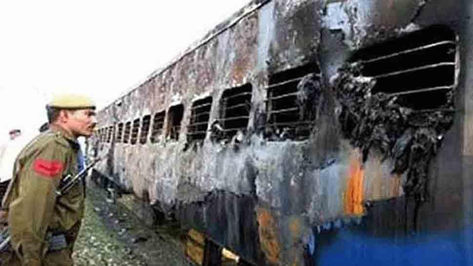 Samjhauta Express blast case: Special NIA court defers hearing till March 14