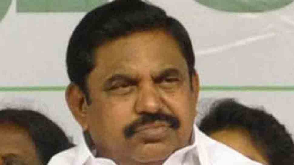 AIADMK begins candidates selection process for LS, assembly Bypolls