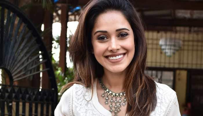 Art doesn't come from lineage: Nushrat Bharucha