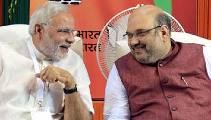 BJP likely to gain from multi-phase polling, but sustaining it a challenge