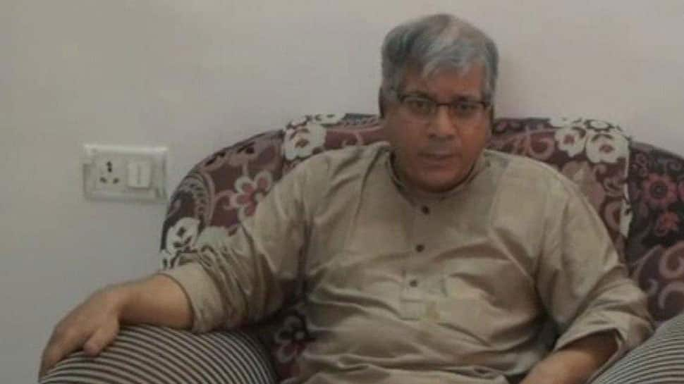 Lok Sabha election 2019: No alliance with Congress in Maharashtra, confirms Vanchit Bahujan Aghadi