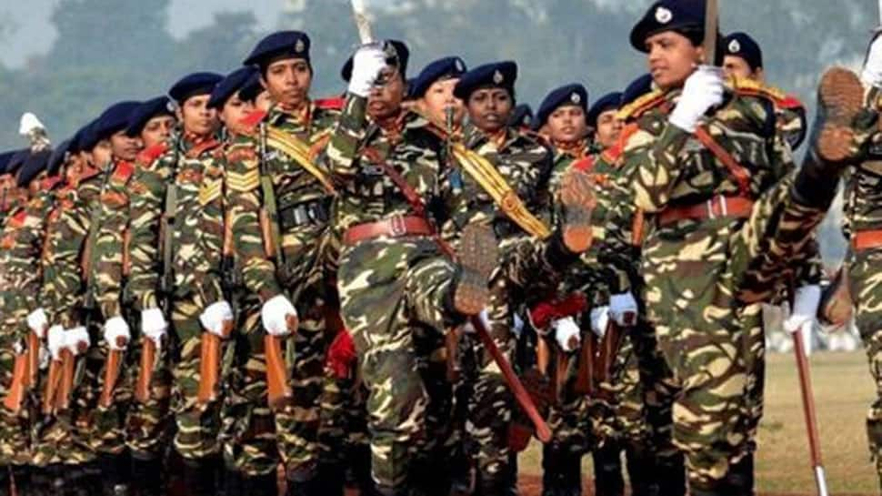 Martyred Rifleman Shishir Mall's wife Lieutenant Sangeeta joins Indian Army