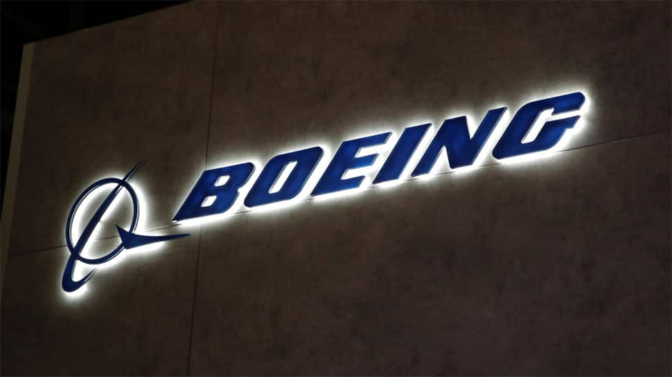 Nigeria's Airline to Keep Boeing 737 Deal