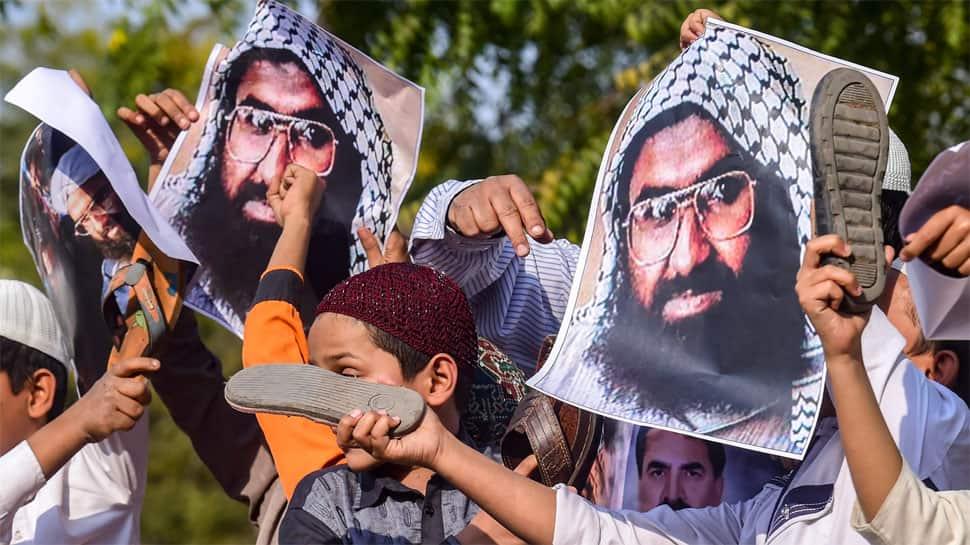 How Jaish-e-Mohammad chief Masood Azhar can be declared a terrorist