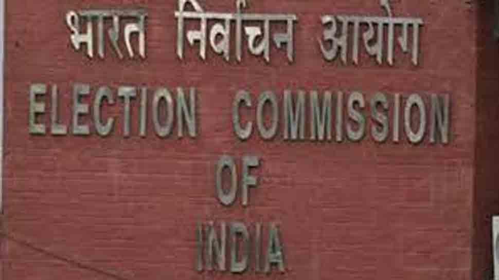Declare West Bengal super sensitive state: BJP urges Election Commission