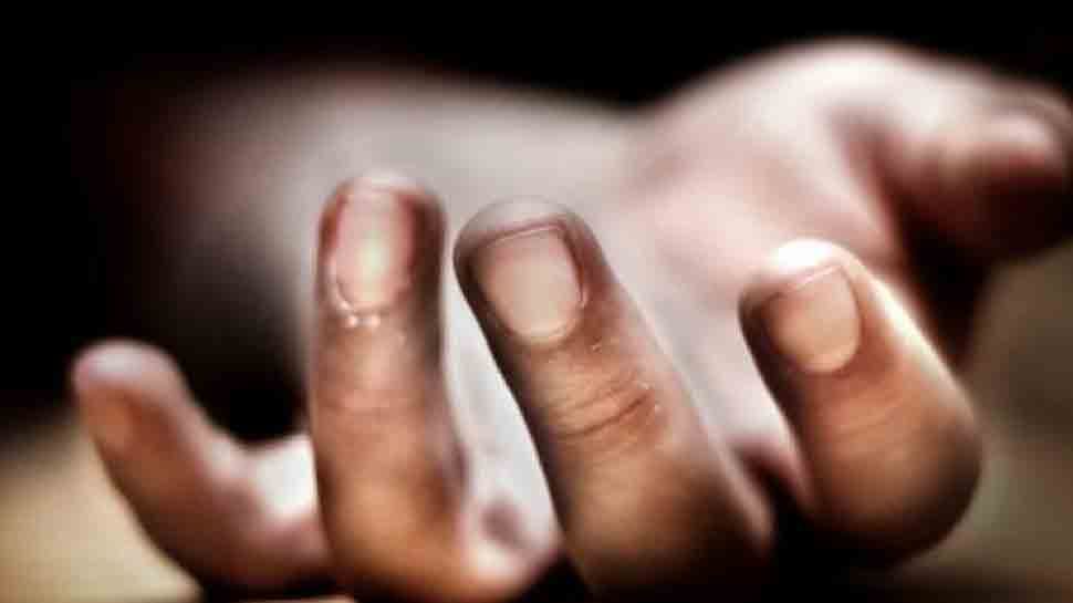 Rohtas: Rice mill owner, employee found drowned with hands, feet tied to motorcycle