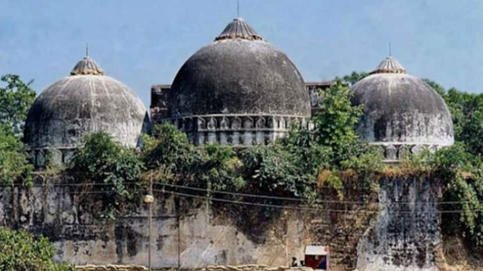 Ayodhya case: Litigants appear before SC-appointed three-member mediation panel