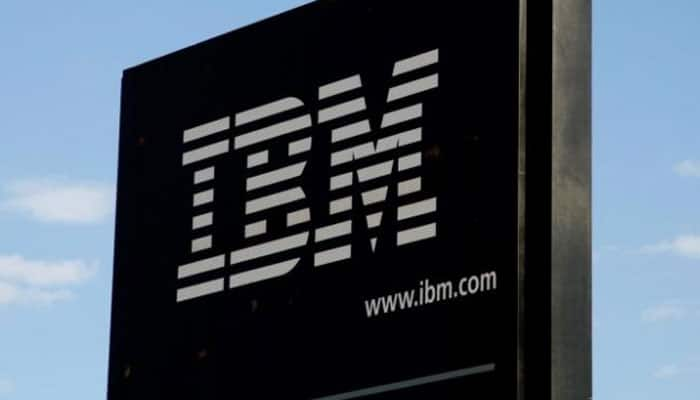IBM chief Rometty says Indians lack skill sets to be employed