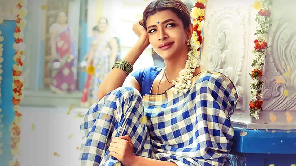 ZEE 5's Mrs Subbalakshmi gets positive reviews