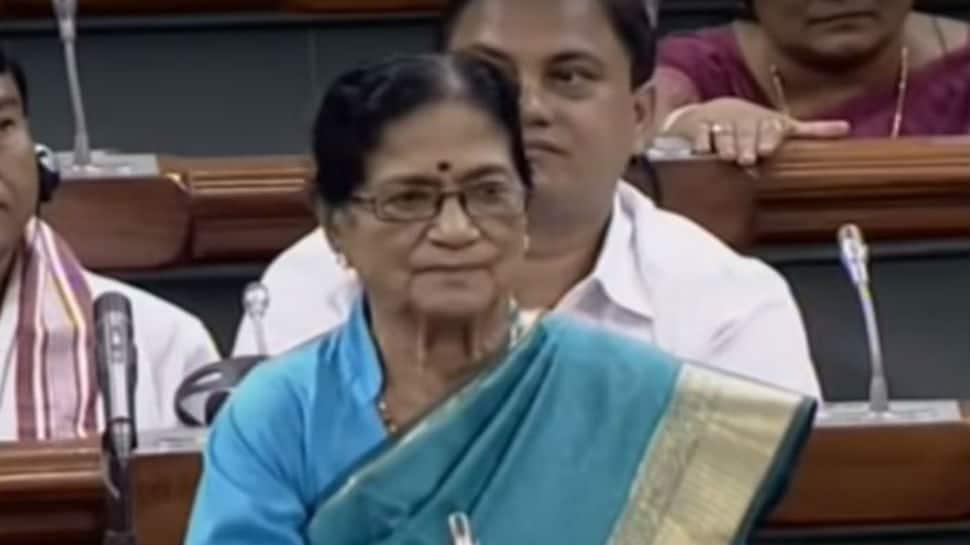 Gauhati Lok Sabha constituency