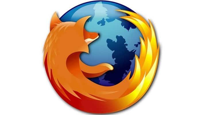 Mozilla unveils Firefox Lite in India
