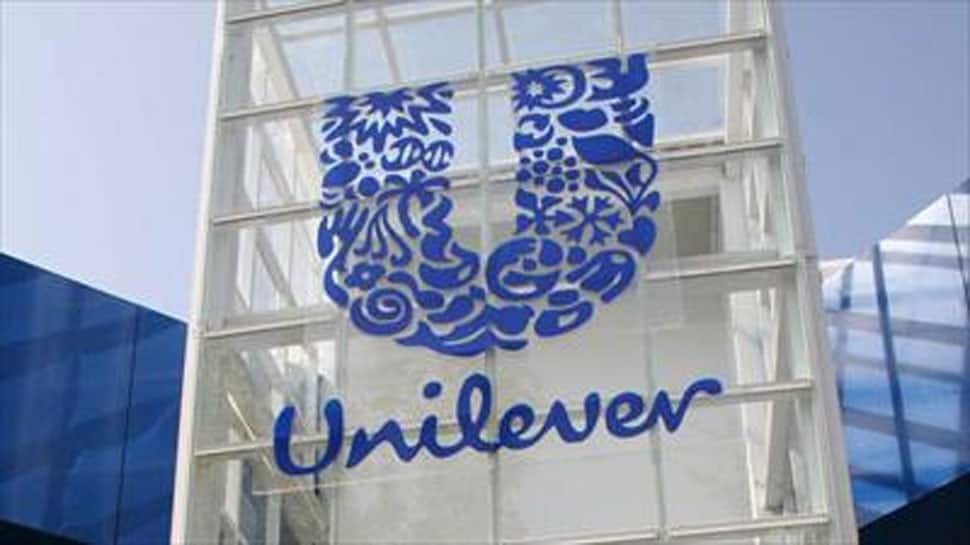 Nitin Paranjpe to be new Unilever COO, Sanjiv Mehta elevated as President of South Asia