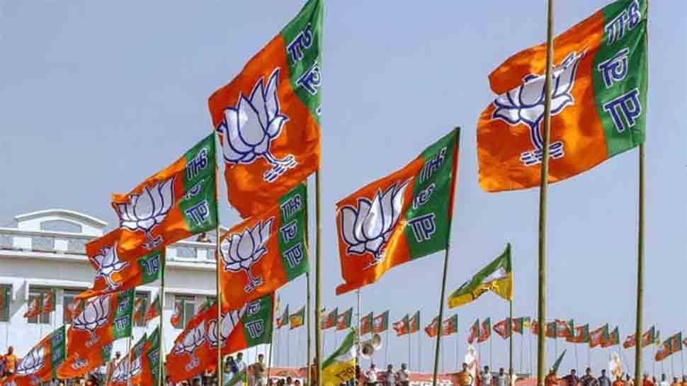 Bihar NDA may announce candidates in two-three days: BJP