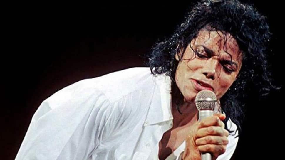 MJ impersonator defends King of Pop