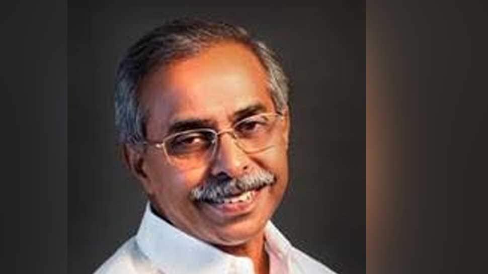 YSR Congress demands CBI probe into death of YS Vivekananda Reddy