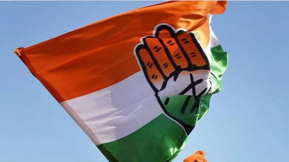 Congress releases third list of 18 candidates for Lok Sabha polls; Mukul Sangma, Sushmita Dev, Gaurav Gogoi get tickets