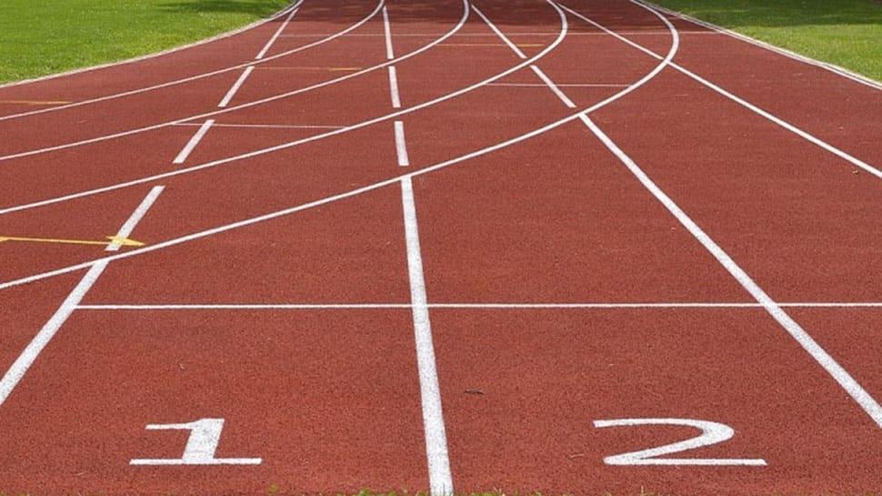 Distance races to continue at Oregon`s Prefontaine Classic despite IAAF changes