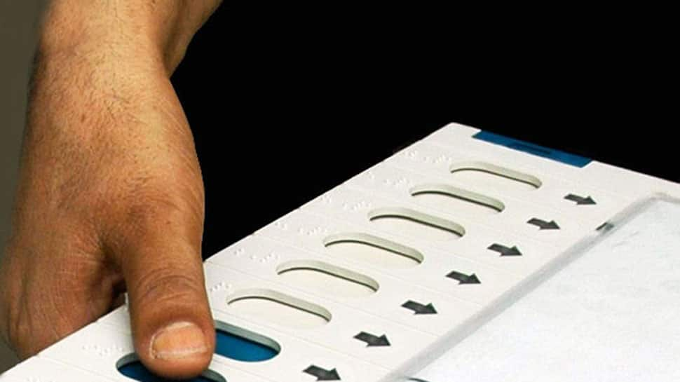 Lok Sabha election 2019: Women aspirants lobbying for party tickets in Odisha