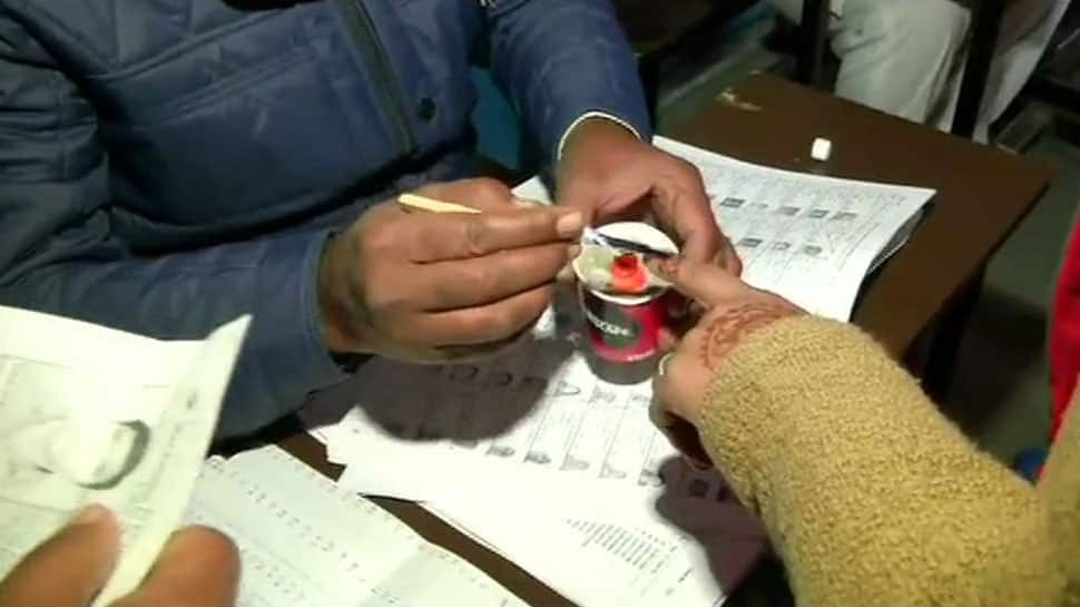 Jammu and Kashmir assembly elections may be held in June after Ramzan in 6-8 phases: Sources