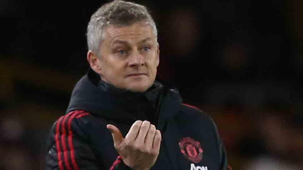 David Beckham backs Manchester United caretaker manager Ole Gunnar Solskjaer, says fans want him to continue