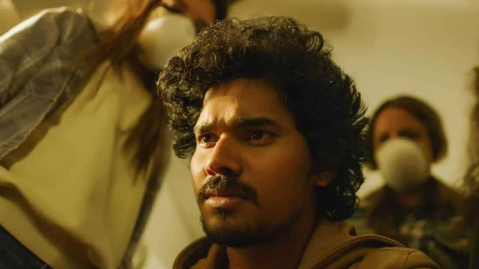 Telugu producer Allu Aravind takes up distribution rights for Nuvvu Thopu Raa