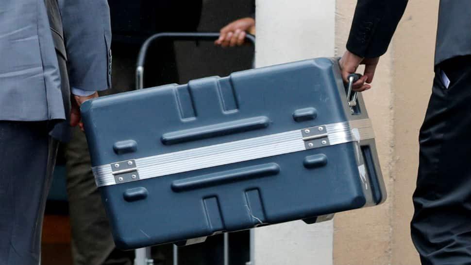 Ethiopia says crash black boxes show similarities to Lion Air accident