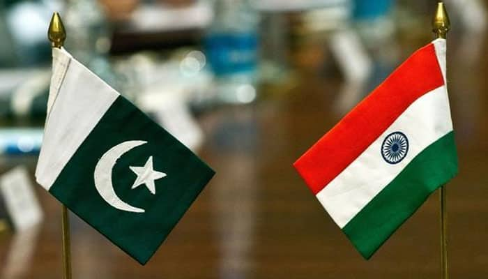 We did not mediate between India & Pakistan but played important role in reducing tension: UAE
