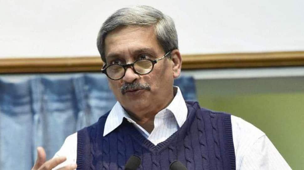 B-Town celebs mourn Goa CM Manohar Parrikar's demise