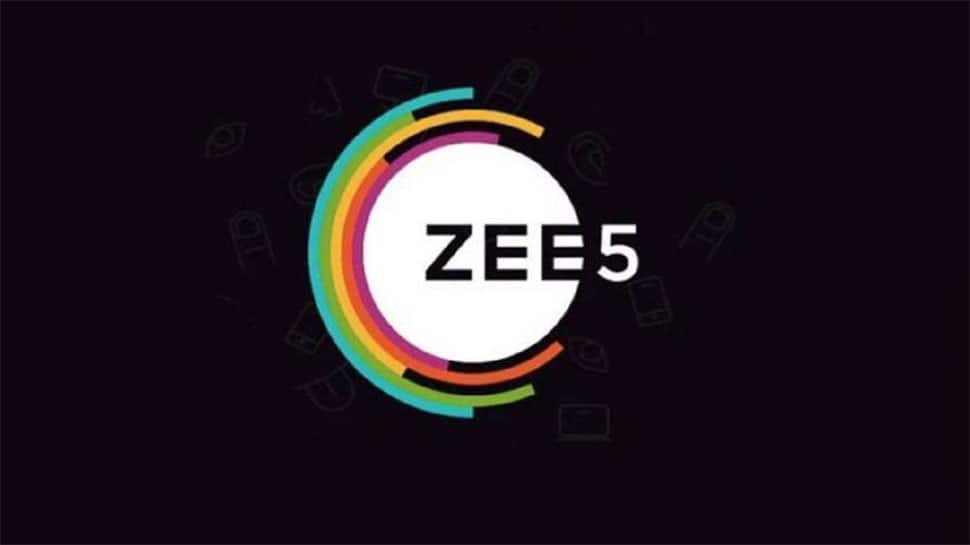Vodafone Idea and Zee Entertainment add new dimension to content partnership