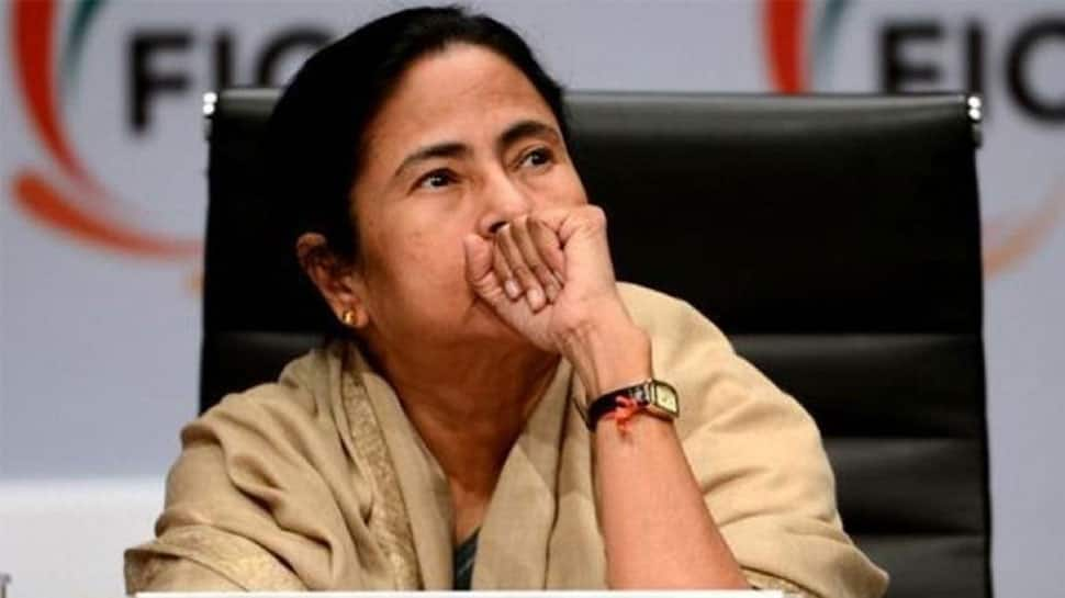 Mamata Banerjee to give Holi a miss as tribute to Pulwama martyrs