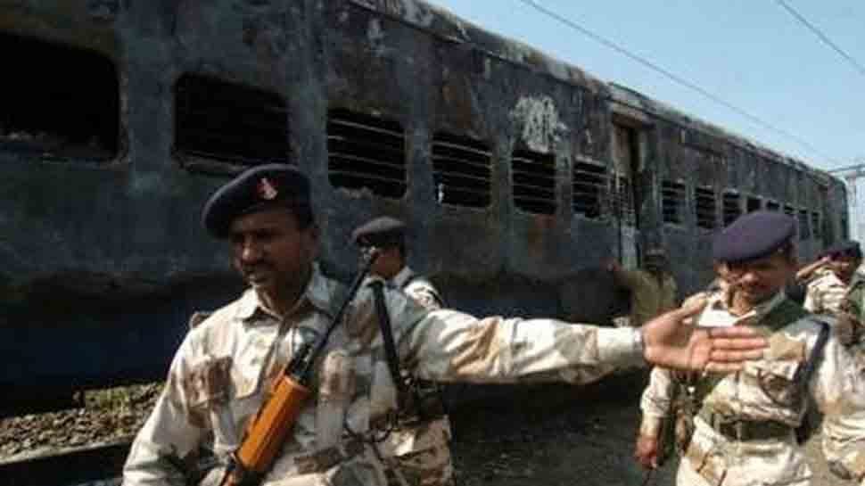 Samjhauta blast case: Special NIA court dismisses Pakistani woman's petition
