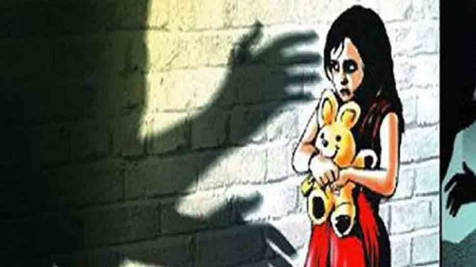 Minor girl gangraped, beheaded by kin in Bhopal, cops arrest four