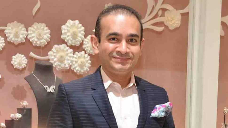 Long time before Nirav Modi is extradited: Top UK law expert