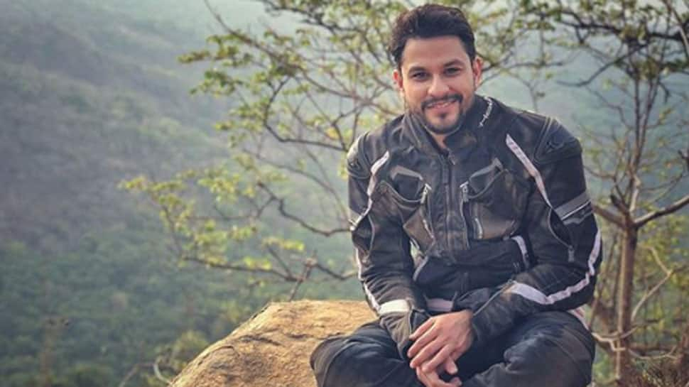 Kunal Kemmu gets injured while shooting for 'Abhay'