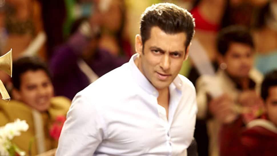 Salman Khan believes right kind of education can solve Kashmir dispute