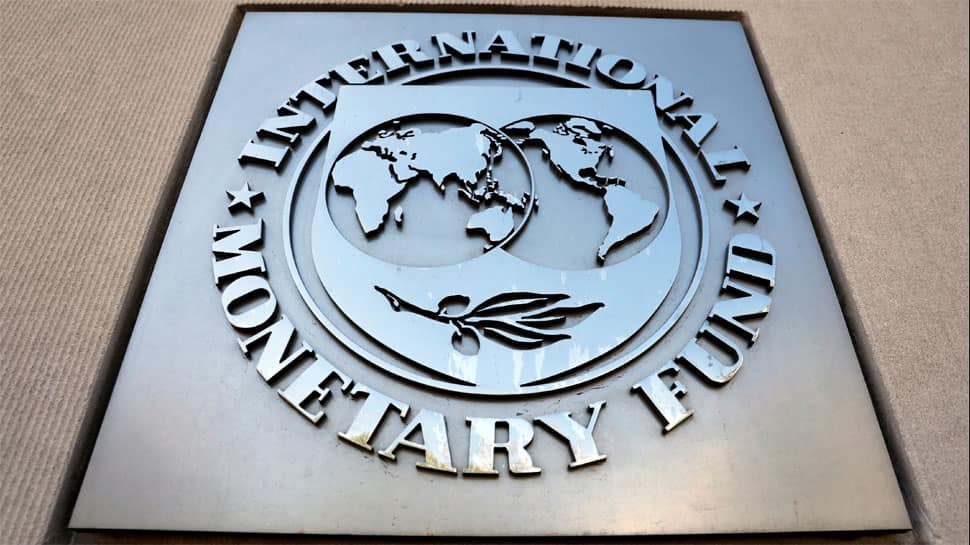 India one of world's fastest growing large economies: International Monetary Fund