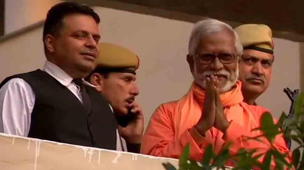 India slams Pakistan for politicising Samjhauta Express blast case judgement