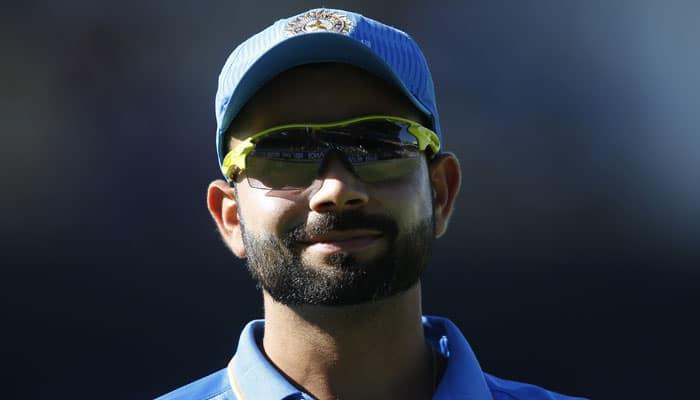 Don't care if I'm judged for not winning IPL: Virat Kohli