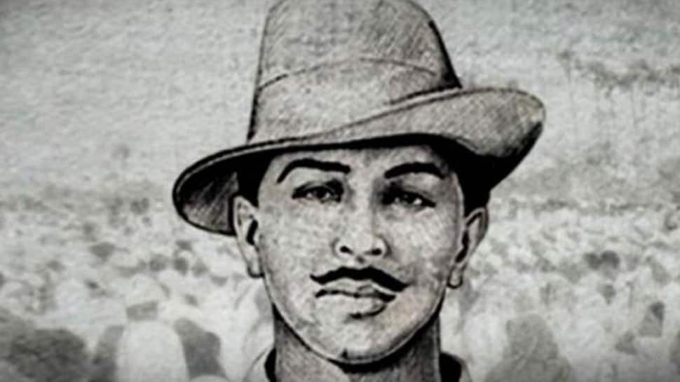 Bhagat Singh's 88th death anniversary observed in Pakistan