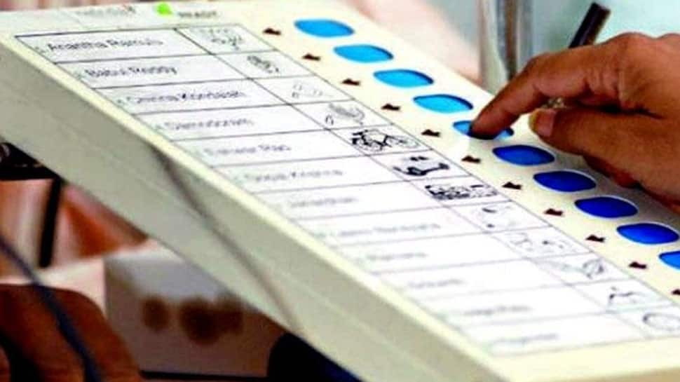 Maharashtra: EC seeks to make election 'accessible' for over 2 lakh Divyang voters