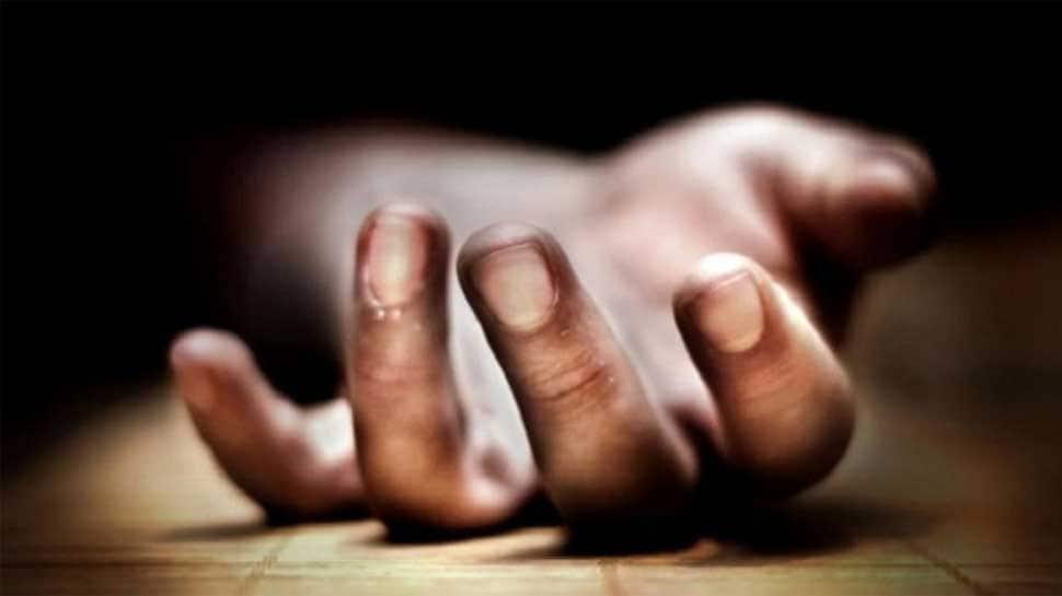 Maharashtra man kills wife for refusing to prepare snacks, held