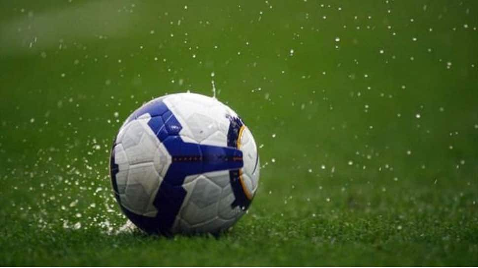 India U-23 team knocked out of AFC Under-23 Championship Qualifiers