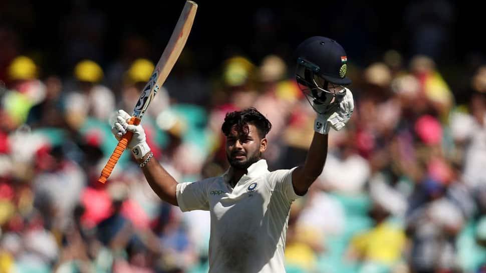 IPL 2019, Delhi vs Mumbai: How the action unfolded