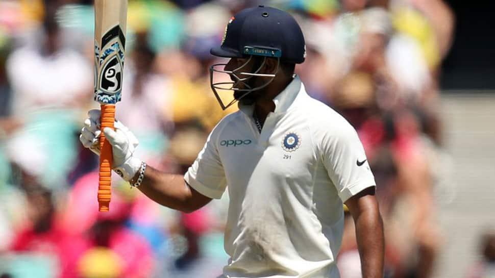 IPL 2019: Rishabh Pant's blitzkrieg powers rechristened Delhi to 37-run win over Mumbai