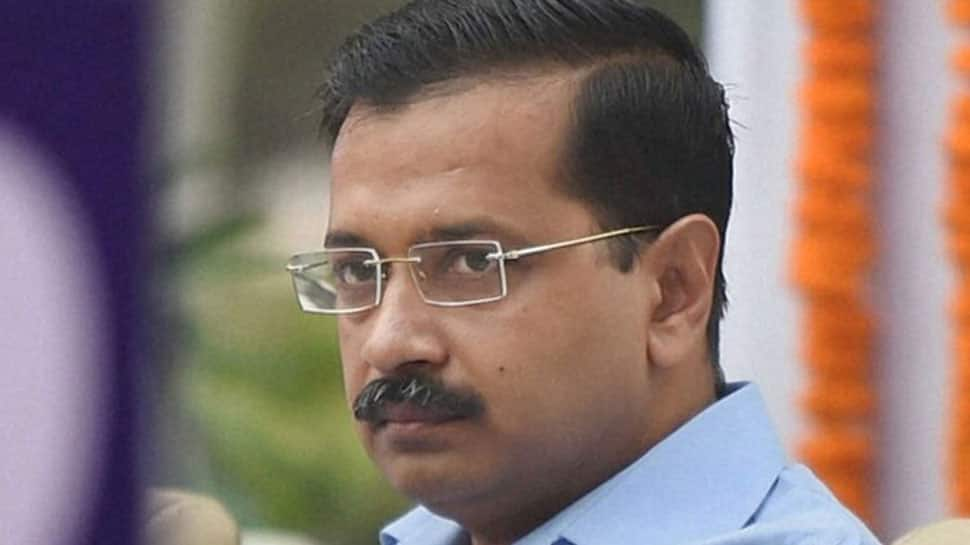 AAP approaches SC, seeks larger bench on who controls services in Delhi